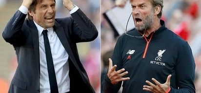 Five key things to watch out for ahead of Chelsea's clash with Liverpool