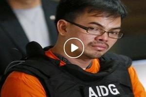 Kanino kaya napupunta ang ibang pera? Dreaded drug lord Kerwin Espinosa admits earning 50M in narco sales every year