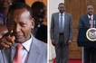 Three major possible causes of Nkaissery's death as pathologists get down to work