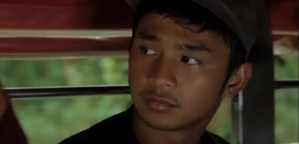 Coco Martin's Brother, Now Part of 'Ang Probinsyano!'