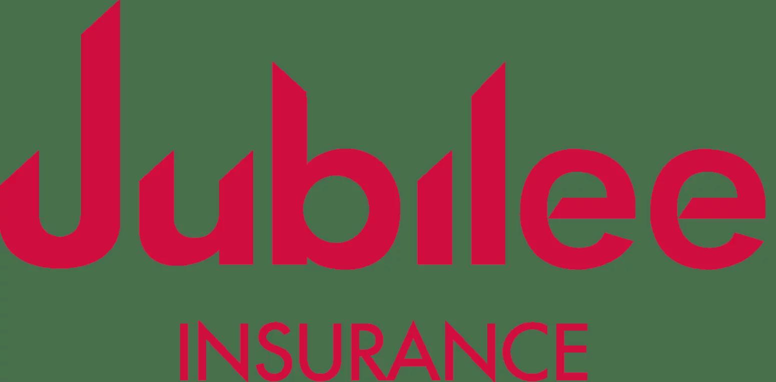 Jubilee Insurance Logo Png