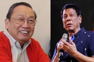 Palayain mga rebelde! Amnesty for 434 rebels await Duterte's signature