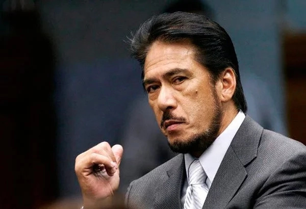 Sotto urges critics to watch 'Bulaga' episode before judging him