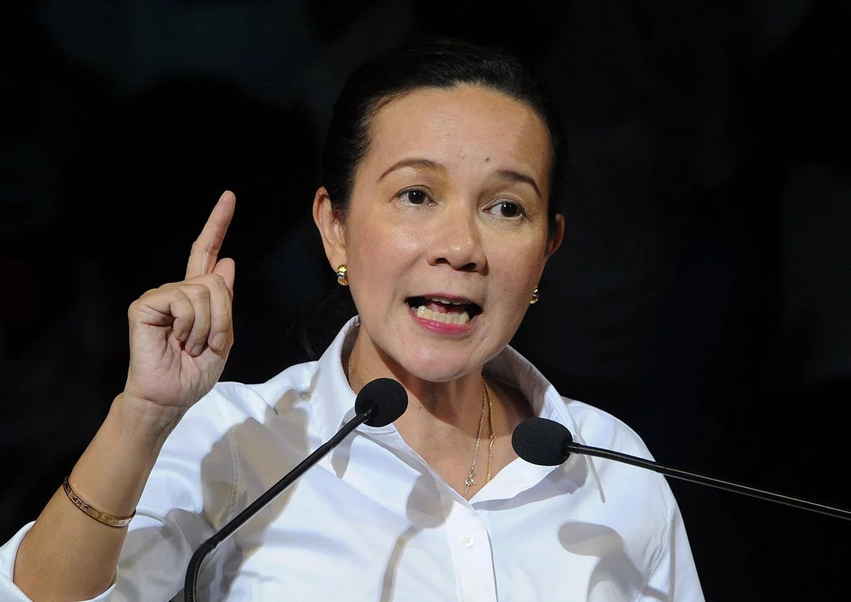 Poe condemns clash that left 18 soldiers dead