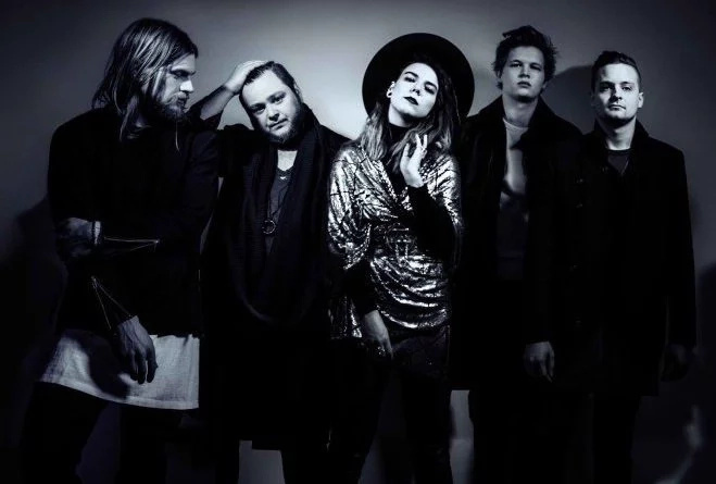 Of Monsters and Men thrills Manila, teases GOT cameo