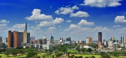 Nairobi Among Most Successful Cities Globally, See Why