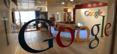 Owner of Google company revealed (2018)