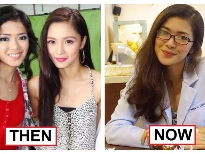 Sobrang ginalingan nila! Here are former 'Pinoy Big Brother' housemates who are on the path to becoming doctors
