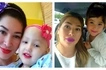 Whatever happened to Jackie Forster? The former actress' brave daughter suffered from leukemia but was able to recover and succeed!