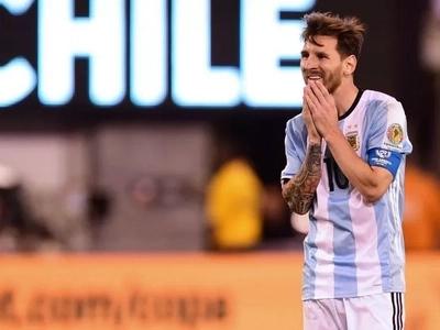 Lionel Messi estuvo a 18 minutos de morir en el avión del Chapecoense
