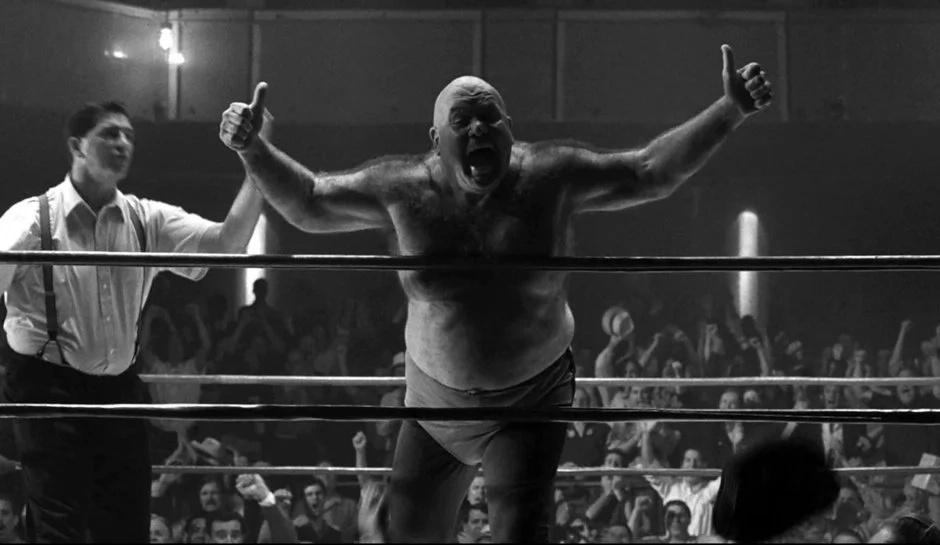 WWE star dies