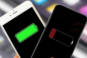 This is why your phone battery goes flat so soon. Here's some helpful advice