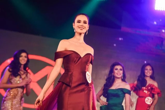 catriona-missworld