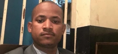 Babu Owino in BIG trouble after storming police station