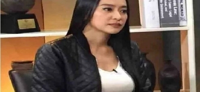 From MTRCB to PCOO: Dancer-turned-blogger Mocha Uson inches closer to the top posts