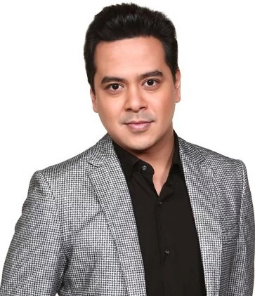 John Lloyd Cruz first Filipino awardee at NY fest
