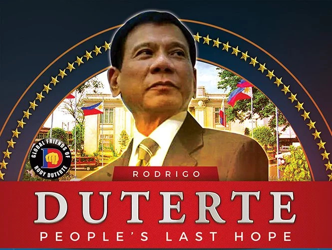 5 biggest dangers of Duterte's federalism