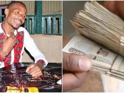 Jubilee matatani baada ya madai ya kushtua kuibuka