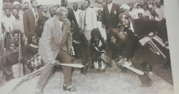 jomo kenyatta his life essay Skool news essays/poems  in life, you will face defeat, you will be mocked  and labeled but will you bow down to defeat or soldier on  uhuru kenyatta  used a lot of symbolism this week from the car he rode in, why he.