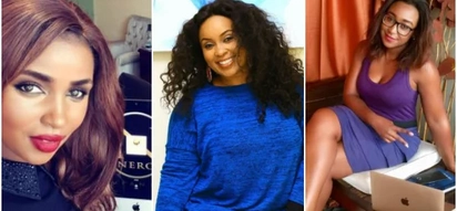 Top 14 ladies who deserve the title boss lady