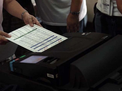 Marcos: Smartmatic admitted existence of other servers