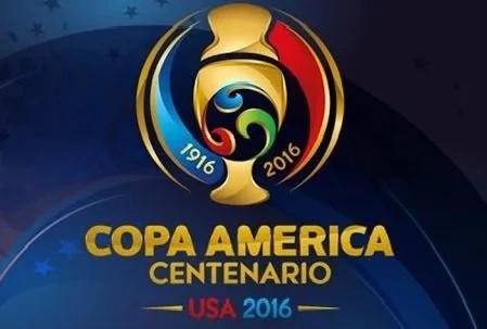 Copa América cobra nueva víctima en el puesto de entrenador