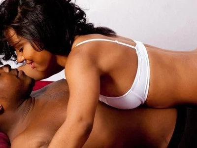 You have been doing it wrong! 8 important facts that will change your sex life