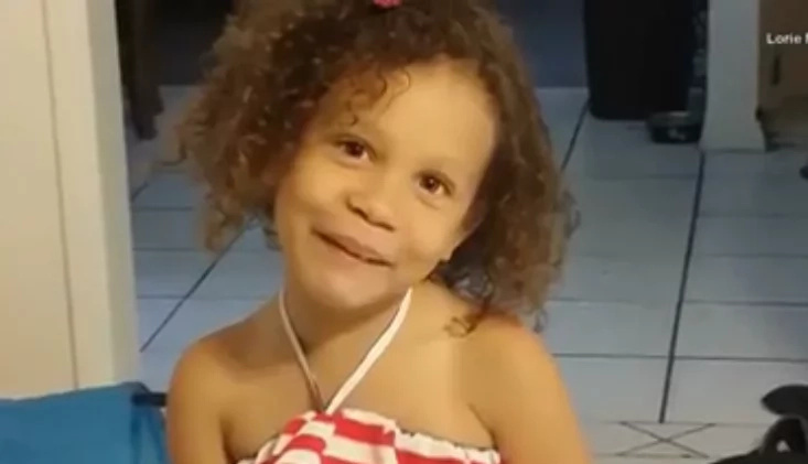 4-Year-Old Is Killed by New Dog Dropped Off Minutes Earlier