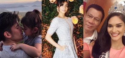 9 unforgettable photos of local celebrities that broke the internet this 2016