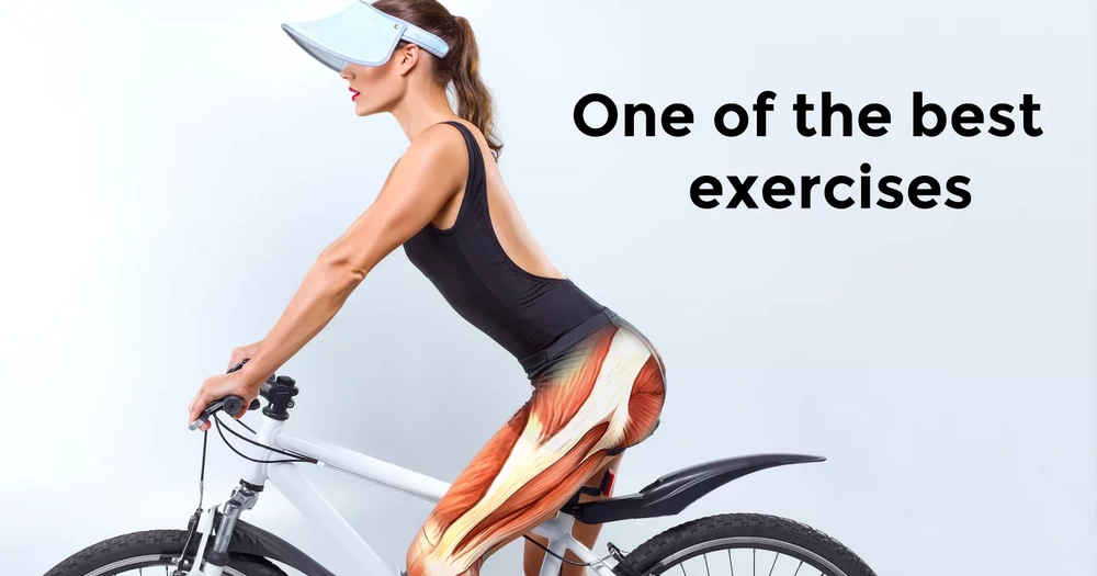 One of the best exercises for weight loss