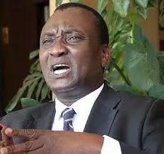 Wakili mashuhuri na rafiki wa karibu wa Raila Odinga agura chama cha ODM