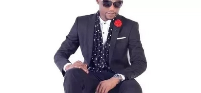 Msanii aliyeimba wimbo maarufu kuzuru Kenya baada ya kuahirisha tamasha mara 2