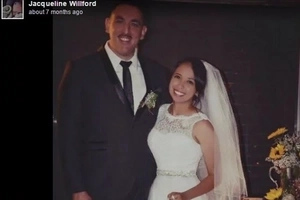 Wife Nearly Dies While Giving Birth, Then Husband Writes His Regrets On Facebook