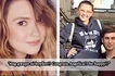 Siya na ba? Angelica Panganiban In Sweden With A Guy She Calls 'Honey Boo'