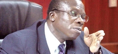 High Court judge accused of favouring Raila Odinga takes up new position days after his transfer