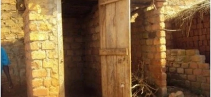 TRAGIC! Kirinyaga MAN loses everything after attempting to retrieve KSh 3000 from pit latrine