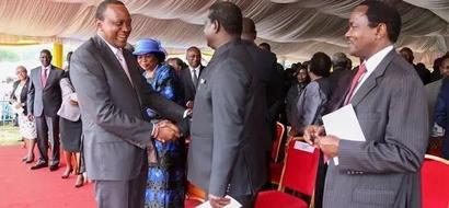 Sababu ya viongozi kuhama vyama kwa wingi imefichuliwa