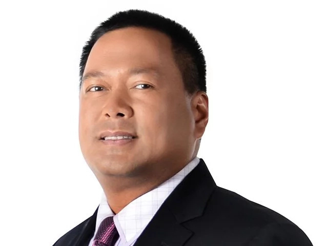BREAKING: Sandiganbayan Issues Warrant Of Arrest For JV Ejercito
