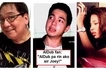 Joey de Leon's social media post about KathNiel causes controversy among AlDub fans: 'Parang mas gusto niyo ang KathNiel boss'