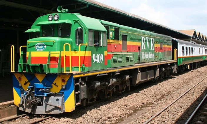 World Bank looks into case of 'embezzlement' at RVR