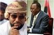 Stop insulting President Uhuru Kenyatta- NASA senator tells Joho