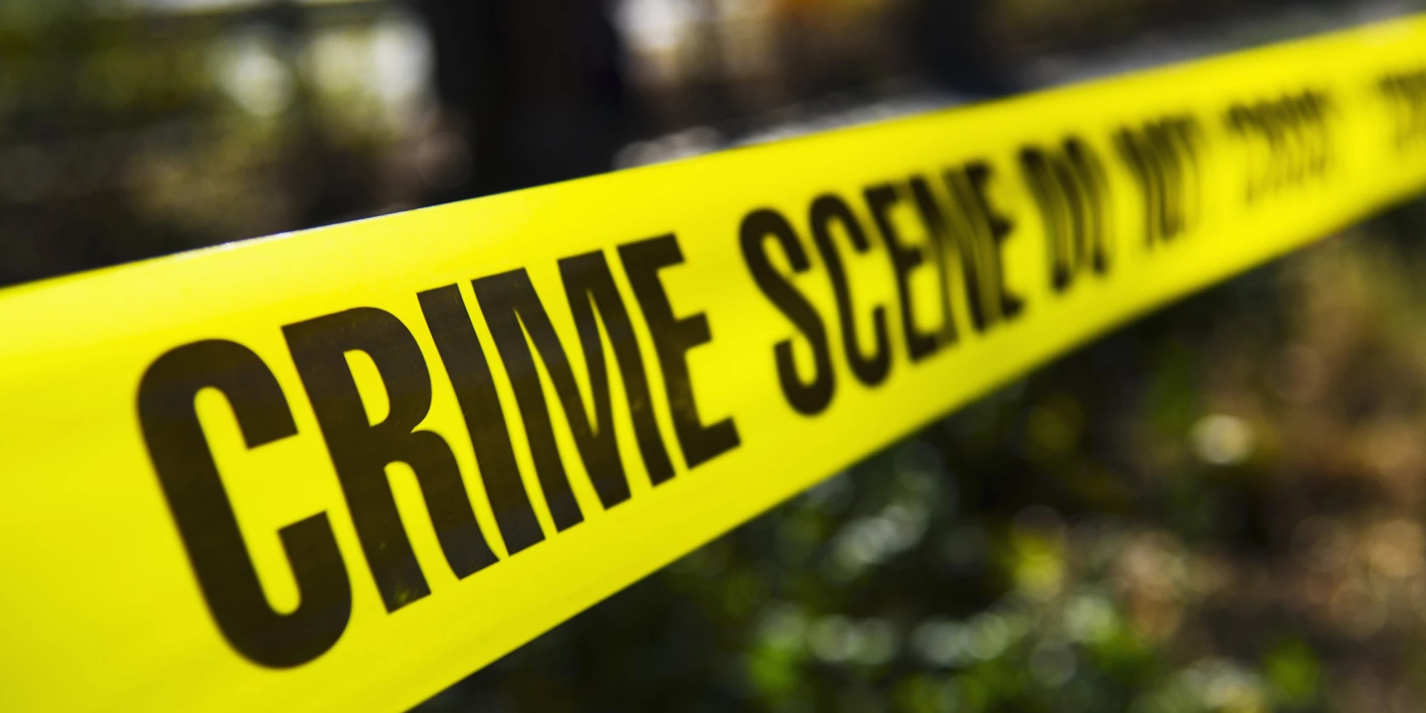 Kiambu deputy governor's bodyguard shot, his father killed by armed robbers