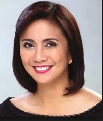 Four promises Robredo made to the Filipino people