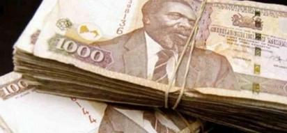Hawa ndio Wakenya wachache waliojaaliwa bahati zaidi Kenya? Tazama mishahara wanayotia kibindoni kila mwezi