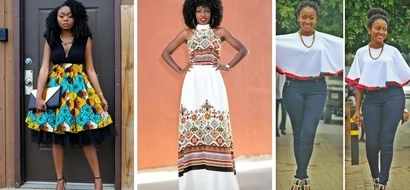 Ladies, here are 19 ways to dress for Christ on a Sunday