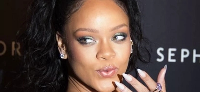 Rihanna just hit 30 but her impact on the music industry is PROFOUND
