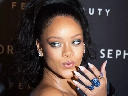 How Rihanna changed the music industry being only 30 years of age