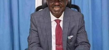 Vijana Kisumu wasema wanaunga mkono kikamilifu ususiaji uliotangazwa na Raila