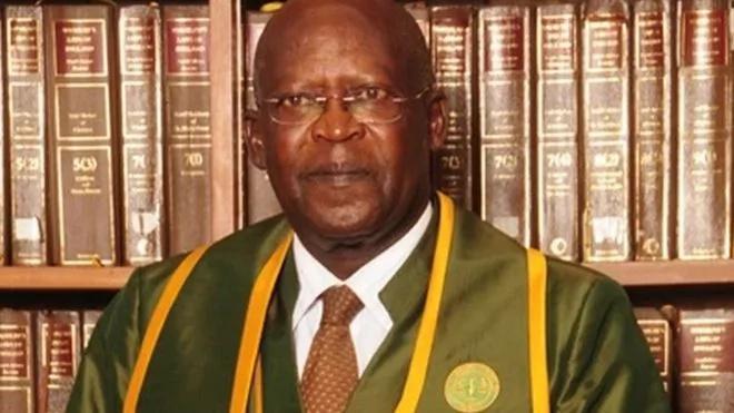 Masaibu 7 yaliyomkumba Gavana Evans Kidero tangu kuchukua usukani Nairobi