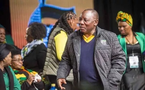 Opinion: ANC leadership battle is between 2 people who helped Zuma bring the ANC to the brink of disaster